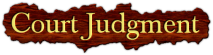 court-judgment