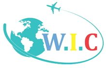 World Immigration Consultants