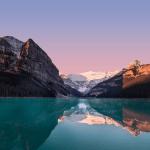 Canada-PR-Visa-PNP-21041.png