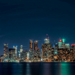 Canada-PR-Visa-PNP-0405.png