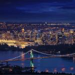 Canada-PR-Visa-PNP-14052.png