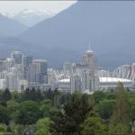 Canada-PR-Visa-PNP-08071.png