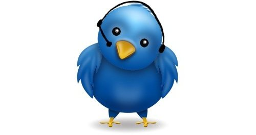 How To Use Twitter For Customer Service