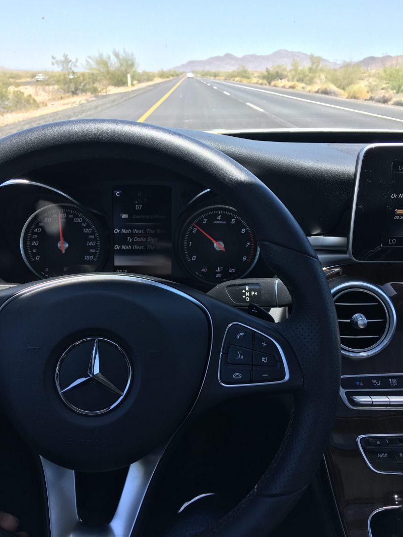 Sixt Rental Cars Reviews