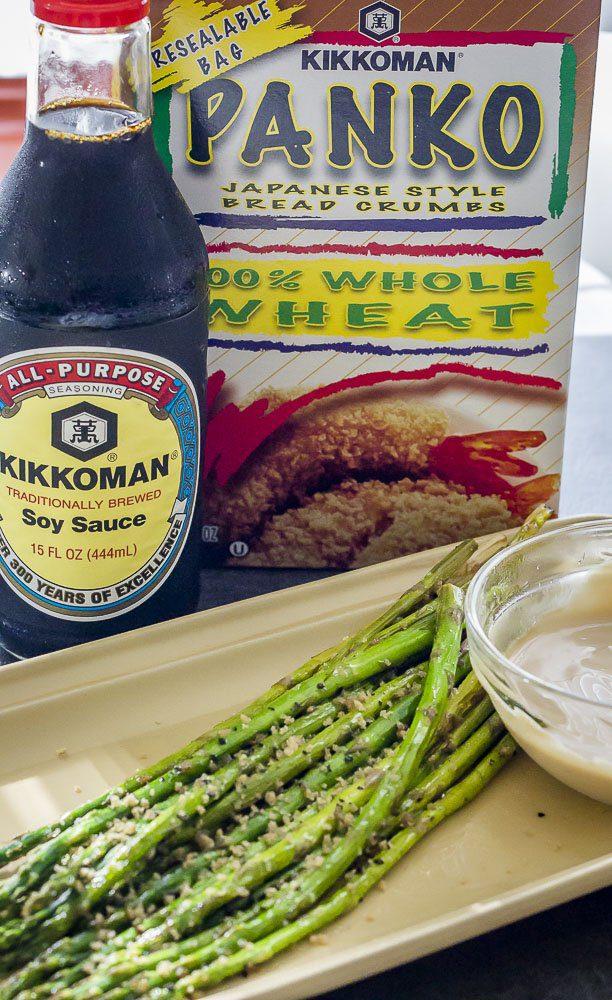 Holidays With Kikkoman