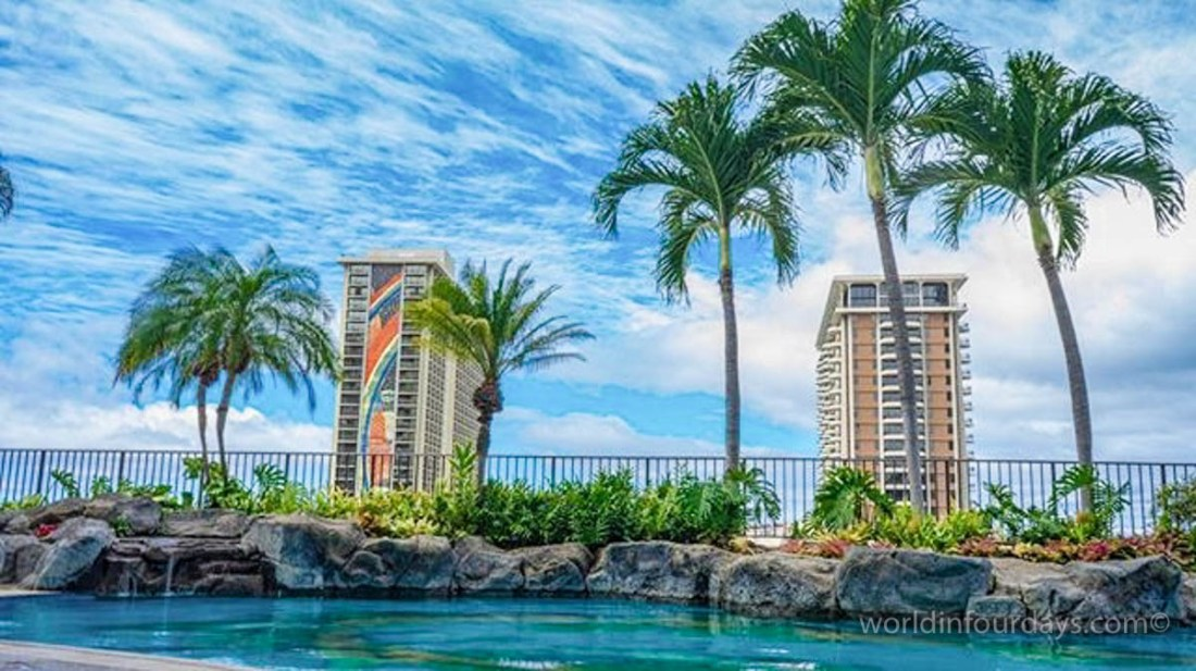 Hawaii is the perfect destination for a family vacation. With so many amazing Oahu Family Resorts it can be hard to select a good one. This post outlines some of the Best Family Resorts Oahu has to offer so your family will have the vacation of a lifetime.