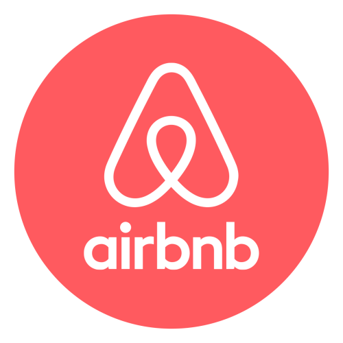 Airbnb Pay Less Up