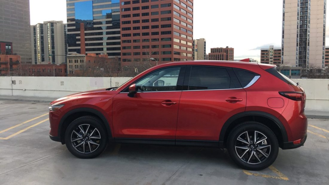 Where to Park In Denver For Cheap