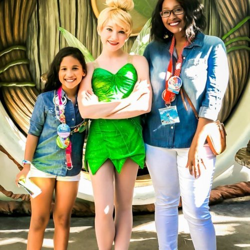 10 Don't Miss Experiences at Disney California Adventure This Summer