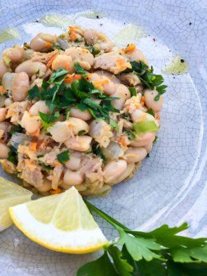 Tuna Meal Ideas