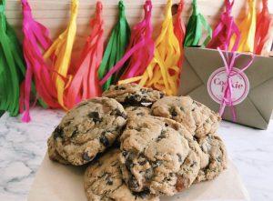 The Best Cookies in Alabama