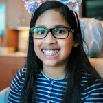 Thirty Days with Invisalign® Treatment, Here's What We Really Think