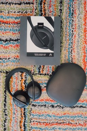 Best Noise-Canceling Headphones | BOSE | Bestbuy
