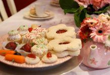 tea-party-food2