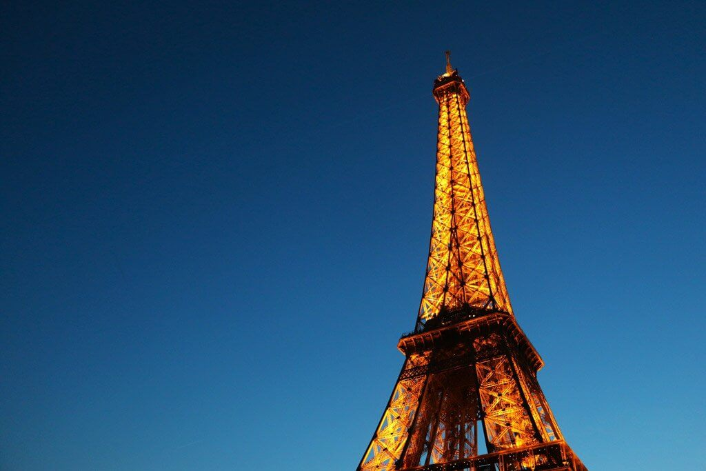 How To Spend A Layover In Paris World In Paris