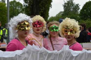 Juwenalia Cracovie 2014-05-16 09-07-16