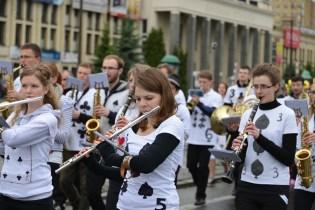 Juwenalia Cracovie 2014-05-16 09-26-17
