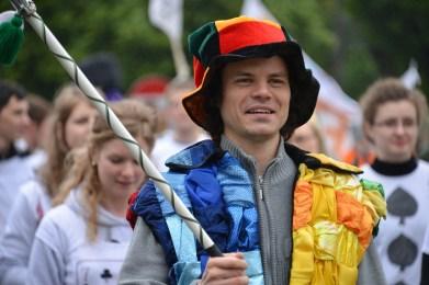 Juwenalia Cracovie 2014-05-16 09-42-49