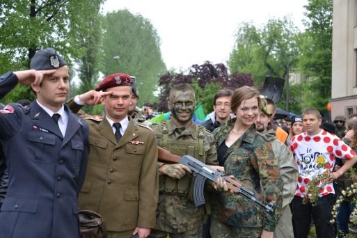 Juwenalia Cracovie 2014-05-16 09-49-17