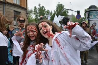 Juwenalia Cracovie 2014-05-16 09-50-48