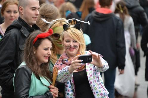 Juwenalia Cracovie 2014-05-16 10-20-52