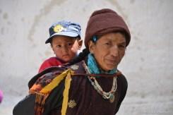 2014-08-10 11-04-28 Karsha Sanny Festival Zanskar