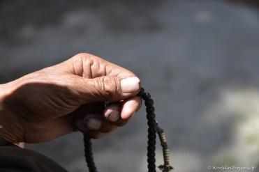 2014-08-10 13-03-56 Karsha Sanny Festival Zanskar