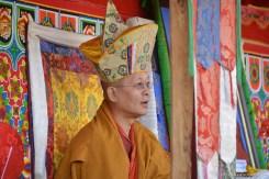 2014-08-10 13-51-56 Karsha Sanny Festival Zanskar