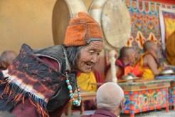 2014-08-10 14-04-47 Karsha Sanny Festival Zanskar