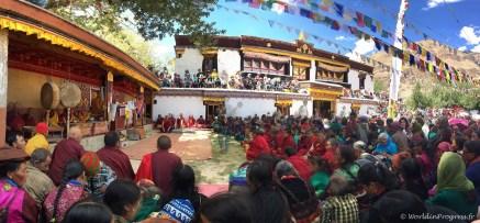 2014-08-10 16-23-31 Karsha Sanny Festival Zanskar