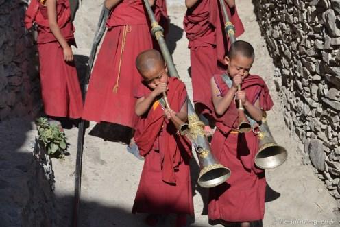 2014-08-21 16-13-58 Karsha Monastere