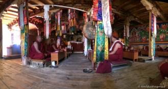 2014-08-21 17-06-32 Karsha Monastere