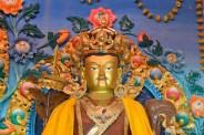 2014-07-22 11-07-58 Ladakh Sakti