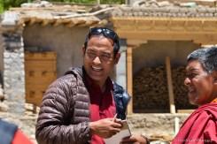 2014-07-22 11-55-21 Ladakh Sakti