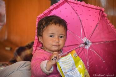 2014-07-22 15-04-22 Ladakh Sakti