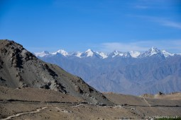 2014-07-24 08-47-21 Nubra Valley