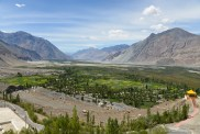 2014-07-24 13-50-16 Nubra Valley