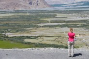 2014-07-24 14-15-42 Nubra Valley