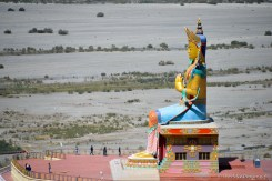 2014-07-24 14-42-59 Nubra Valley