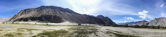 2014-07-24 15-30-56 Nubra Valley