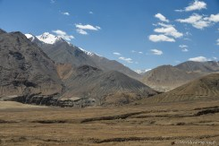 2014-07-25 11-17-51 Nubra Valley