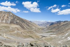 2014-07-25 13-01-21 Nubra Valley