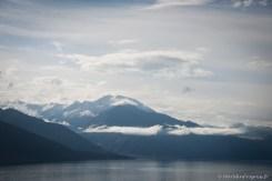 2014-07-27 07-11-57 Pangong Lake
