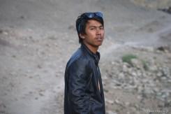 2014-07-31 18-33-17 Ladakh Stok Kangri 6000m