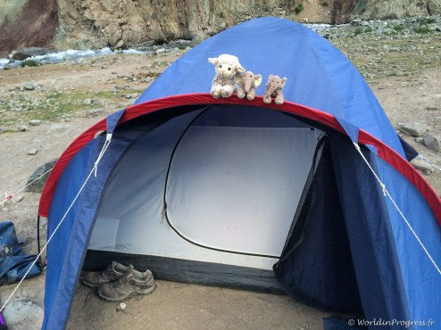 2014-08-01 18-33-10 Ladakh Stok Kangri 6000m