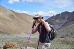 2014-08-02 10-35-36 Ladakh Stok Kangri 6000m