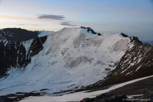 2014-08-03 05-18-23 Ladakh Stok Kangri 6000m