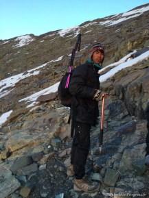 2014-08-03 05-32-09 Ladakh Stok Kangri 6000m