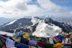 2014-08-03 08-23-39 Ladakh Stok Kangri 6000m