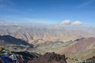 2014-08-03 08-23-58 Ladakh Stok Kangri 6000m